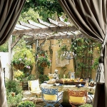fabric-outdoors-ideas-porch-entry3.jpg