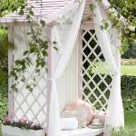 fabric-outdoors-ideas-relax-nook1.jpg
