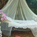 fabric-outdoors-ideas-relax-nook10.jpg