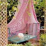 fabric-outdoors-ideas-relax-nook11.jpg