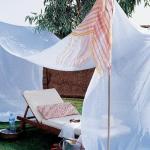 fabric-outdoors-ideas-relax-nook12.jpg