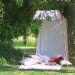 fabric-outdoors-ideas-relax-nook2.jpg