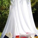 fabric-outdoors-ideas-relax-nook3.jpg