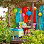 fabric-outdoors-ideas-relax-nook4.jpg