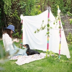 fabric-outdoors-ideas-relax-nook5.jpg