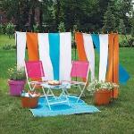 fabric-outdoors-ideas-relax-nook6.jpg