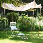 fabric-outdoors-ideas-relax-nook7.jpg