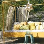 fabric-outdoors-ideas-relax-nook8.jpg