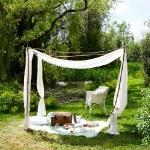 fabric-outdoors-ideas-relax-nook9.jpg