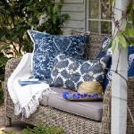 fabric-outdoors-ideas-pillows1.jpg