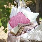 fabric-outdoors-ideas-pillows2.jpg
