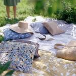 fabric-outdoors-ideas-pillows3.jpg