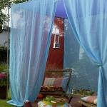 fabric-outdoors-ideas-alcove1.jpg