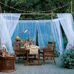 fabric-outdoors-ideas-alcove3.jpg