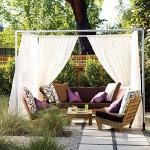 fabric-outdoors-ideas-alcove4.jpg