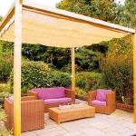 fabric-outdoors-ideas-alcove5.jpg
