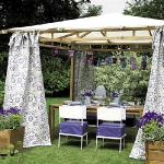fabric-outdoors-ideas-alcove6.jpg