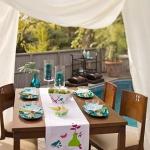 fabric-outdoors-ideas-canopy2.jpg
