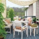fabric-outdoors-ideas-canopy3.jpg