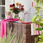 fabric-outdoors-ideas-tablecloth2.jpg