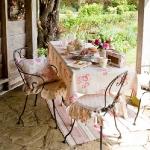 fabric-outdoors-ideas-tablecloth4.jpg