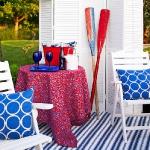 fabric-outdoors-ideas-tablecloth5.jpg