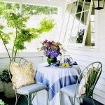 fabric-outdoors-ideas-tablecloth6.jpg