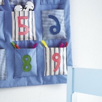 fabric-pocket-organizer-diy3-4.jpg