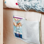 fabric-pocket-organizer-inspiration1-3.jpg