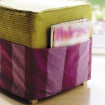 fabric-pocket-organizer-inspiration1-5.jpg
