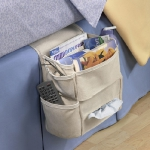 fabric-pocket-organizer-inspiration1-6.jpg