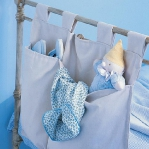 fabric-pocket-organizer-inspiration2-1.jpg