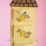 fabric-pocket-organizer-inspiration2-6.jpg