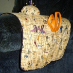 fabric-pocket-organizer-inspiration4-3.jpg
