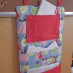 fabric-pocket-organizer-inspiration5-4.jpg