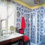 fairy-tales-polish-houses1-11.jpg