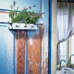 fairy-tales-polish-houses1-12.jpg