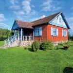 fairy-tales-polish-houses1-14.jpg