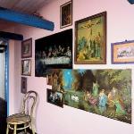 fairy-tales-polish-houses1-7.jpg