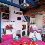 fairy-tales-polish-houses1-1.jpg