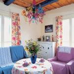 fairy-tales-polish-houses1-2.jpg