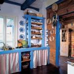 fairy-tales-polish-houses1-4.jpg