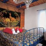 fairy-tales-polish-houses1-6.jpg