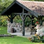 fairy-tales-polish-houses2-8.jpg