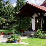 fairy-tales-polish-houses2-9.jpg