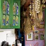 fairy-tales-polish-houses2-2.jpg