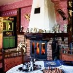 fairy-tales-polish-houses2-3.jpg