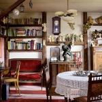 fairy-tales-polish-houses2-4.jpg
