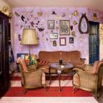 fairy-tales-polish-houses2-6.jpg