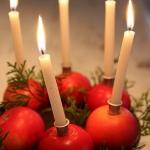 fall-harvest-candleholders-ideas-apples1-3.jpg